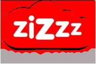 Zizzz