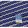 CKS Shirt botan dizzle blue