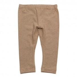 - IMPS & ELFS - Legging grey pink