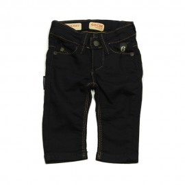 IMPS&ELFS Jeans slim fit boy & girl dark blue