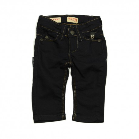 - IMPS & ELFS - Jeans dark blue