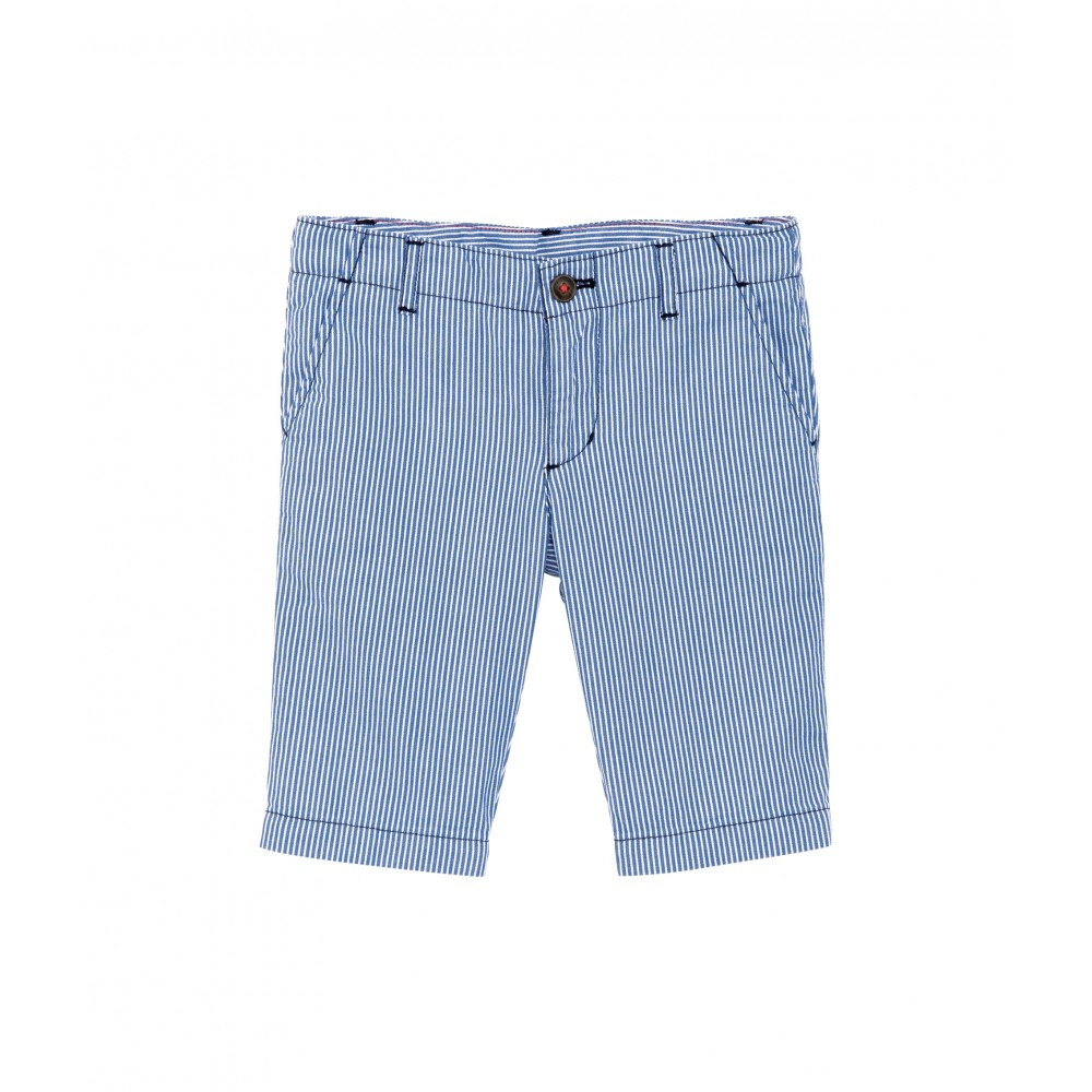 Petit Bateau Boy Short