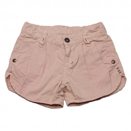 IMPS&ELFS Shorts girl old pink