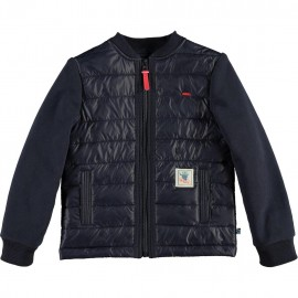 CKS Jacket hagic navy magic