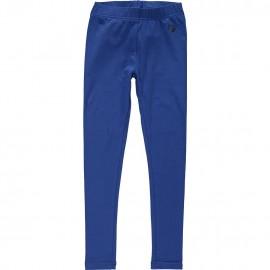 CKS Leggings girl cobalt blue