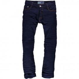CKS Jeans volumeden dark demin