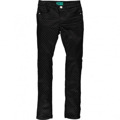 CKS Trousers tinker black spot
